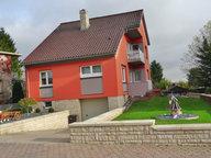 Maison individuelle à vendre 6 Chambres à Bertrange - Réf. 5582190