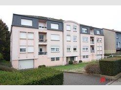Wohnung zum Kauf 2 Zimmer in Bergem - Ref. 6110574