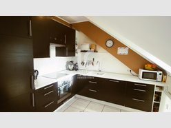 Appartement à vendre 2 Chambres à Oberkorn - Réf. 5066094