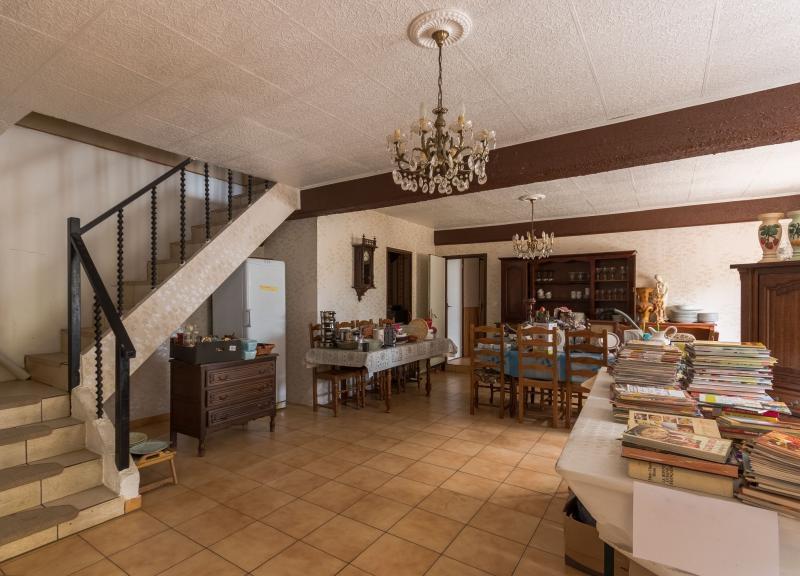 Maison à vendre F10 à Verneville