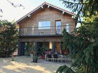 Maison à vendre F8 à Rozérieulles - Réf. 6057326