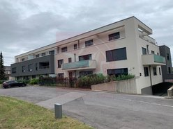 Appartement à louer 2 Chambres à Luxembourg-Kirchberg - Réf. 6851950