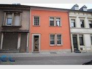 Maison mitoyenne à vendre 4 Chambres à Esch-sur-Alzette - Réf. 6196590
