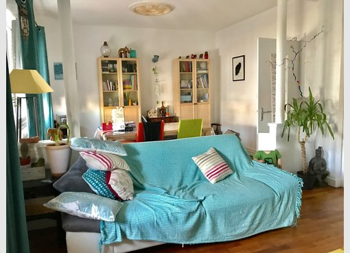 location appartement f4 metz sablon moselle r f 5348718. Black Bedroom Furniture Sets. Home Design Ideas