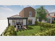 Maison à vendre F4 à Les Sables-d'Olonne - Réf. 6606190
