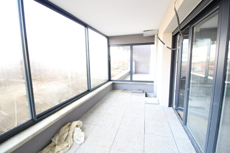acheter appartement 3 pièces 67.32 m² metz photo 2