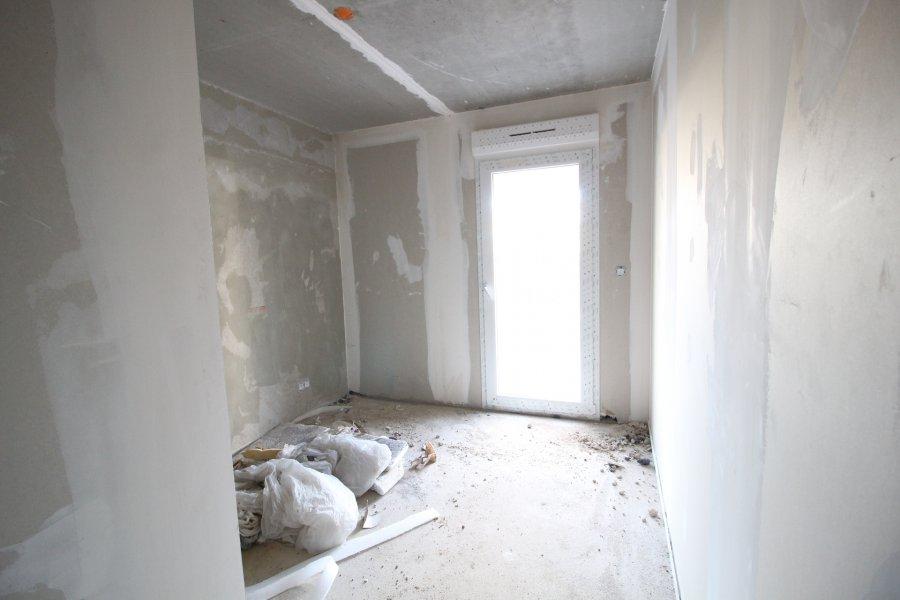 acheter appartement 3 pièces 67.32 m² metz photo 4