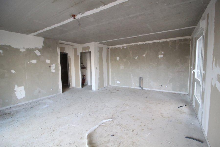 acheter appartement 3 pièces 67.32 m² metz photo 3