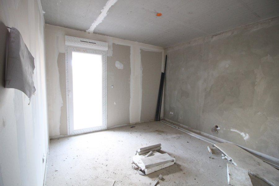 acheter appartement 3 pièces 67.32 m² metz photo 5
