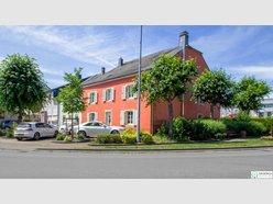 Maison à vendre 4 Chambres à Clemency - Réf. 6024558