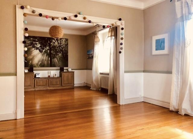acheter appartement 3 pièces 61 m² thionville photo 3