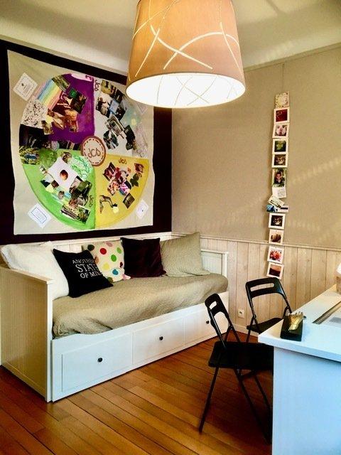 acheter appartement 3 pièces 61 m² thionville photo 4