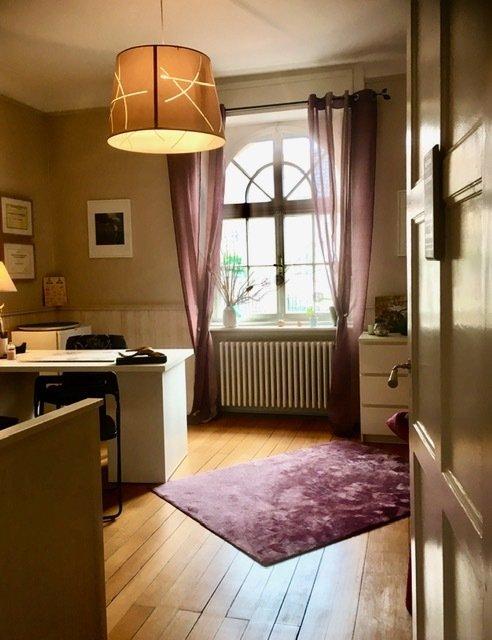 acheter appartement 3 pièces 61 m² thionville photo 5