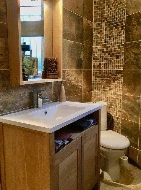 acheter appartement 3 pièces 61 m² thionville photo 6