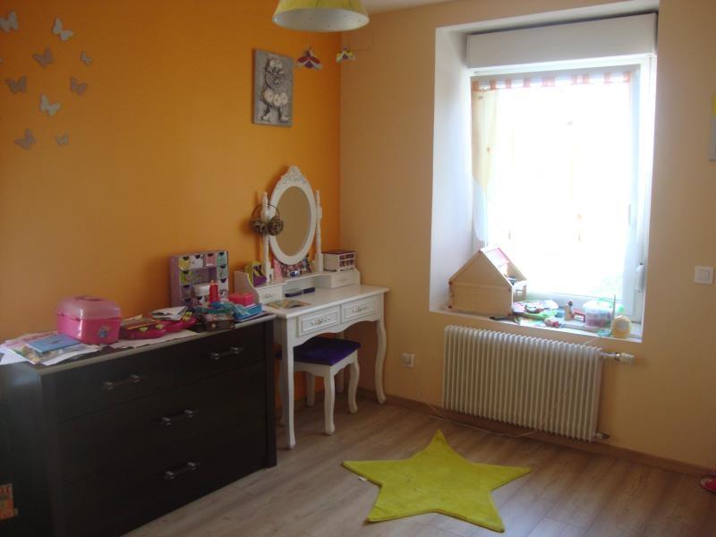 acheter maison 7 pièces 120 m² épinal photo 2