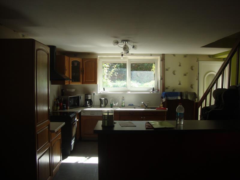 acheter maison 7 pièces 120 m² épinal photo 3