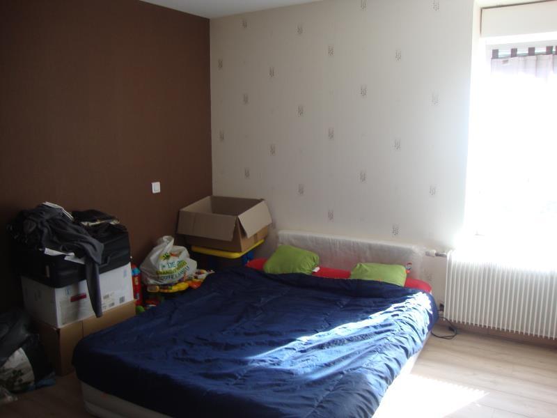 acheter maison 7 pièces 120 m² épinal photo 4