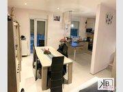 Maison à vendre 4 Chambres à Ehlerange - Réf. 6631022