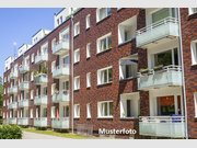 Investment building for sale 7 rooms in Eschweiler - Ref. 6901358