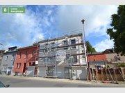 Maison à vendre 4 Chambres à Rumelange - Réf. 3886702