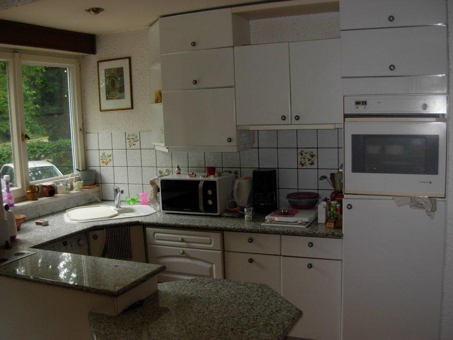 Appartement à vendre F2 à 57050 METZ-Devant-les-Ponts