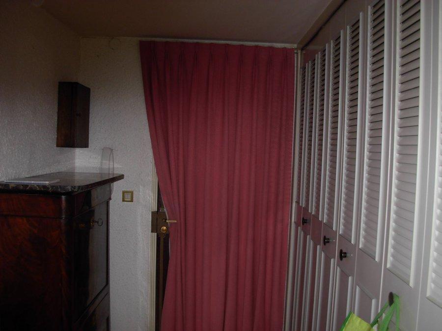 acheter appartement 2 pièces 46 m² 57050 metz photo 2