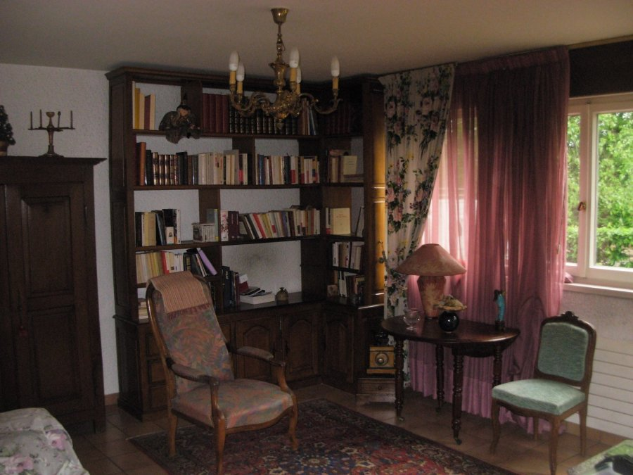 acheter appartement 2 pièces 46 m² 57050 metz photo 3