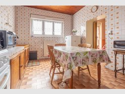 Maison à vendre F8 à Auboué - Réf. 6323822