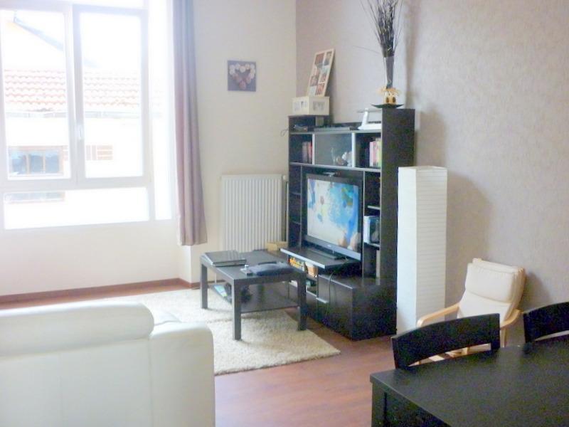 louer appartement 3 pièces 90.12 m² jarny photo 1