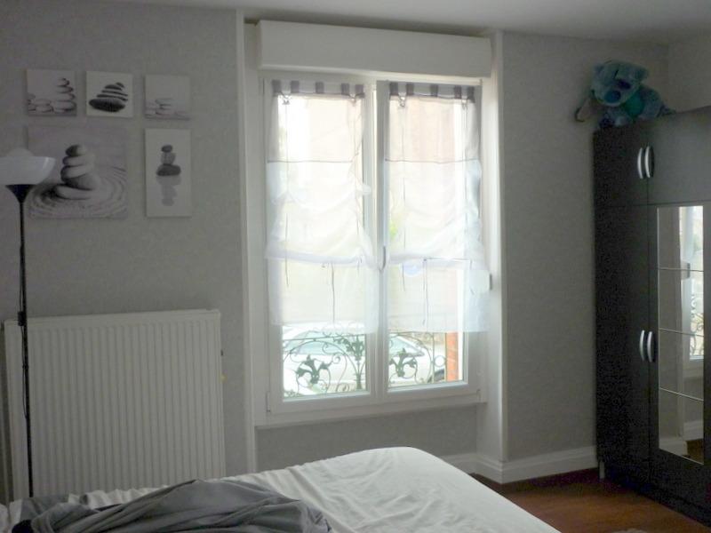 louer appartement 3 pièces 90.12 m² jarny photo 2