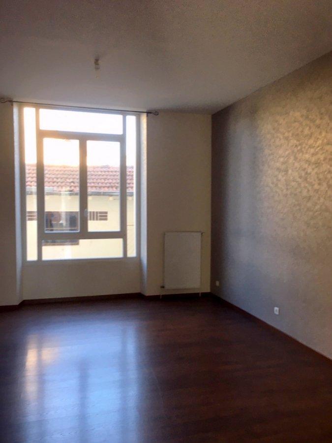louer appartement 3 pièces 90.12 m² jarny photo 3