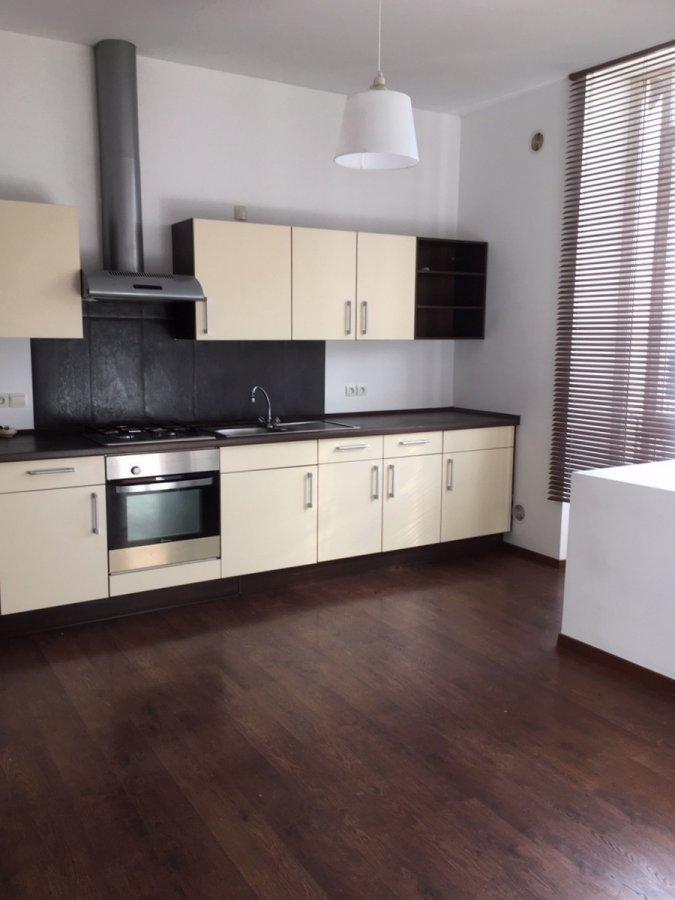 louer appartement 3 pièces 90.12 m² jarny photo 4