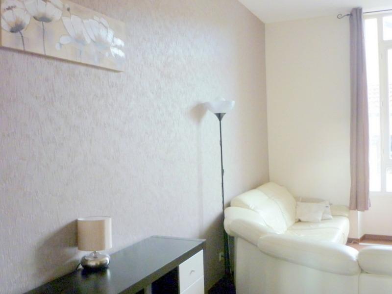 louer appartement 3 pièces 90.12 m² jarny photo 5