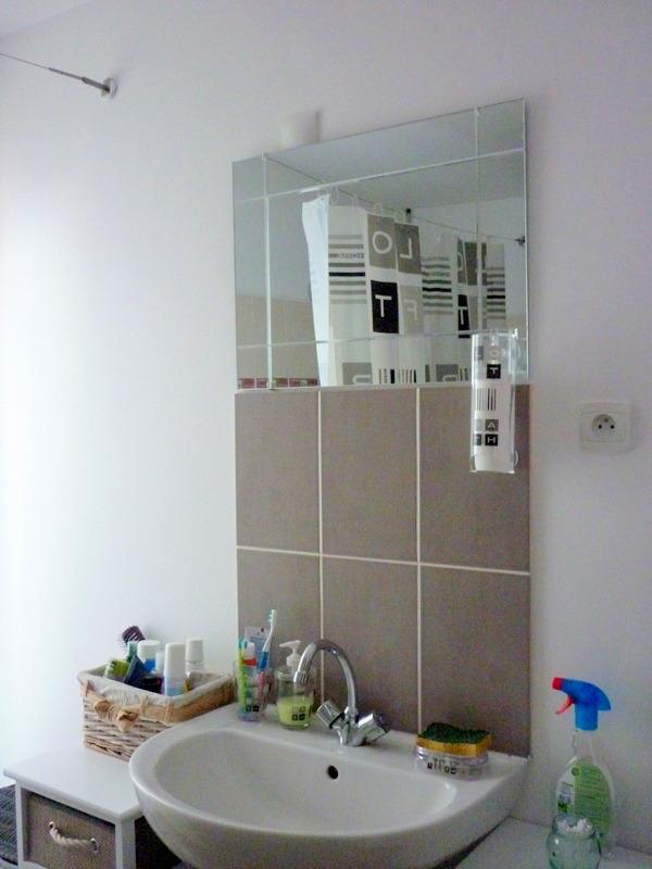 louer appartement 3 pièces 90.12 m² jarny photo 6