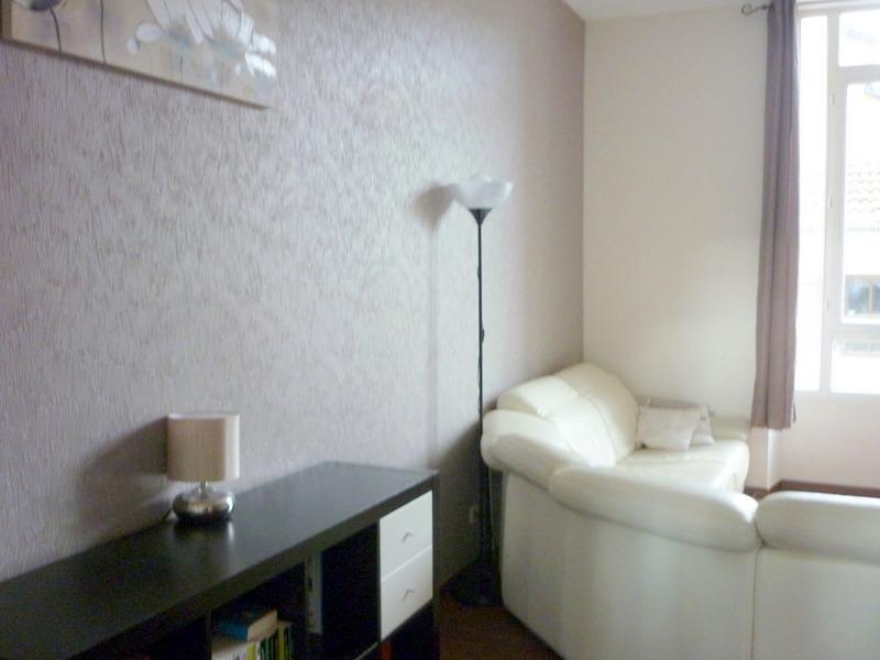 louer appartement 3 pièces 90.12 m² jarny photo 7