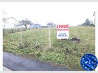 Terrain constructible à vendre à Dieuze - Réf. 6659694