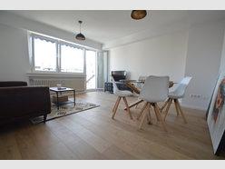 Apartment for sale 2 bedrooms in Dudelange - Ref. 7118446