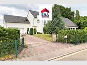 House for sale 10 rooms in Saarbrücken - Ref. 7249518