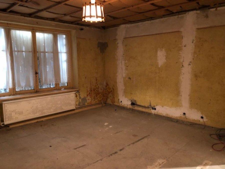 acheter maison 6 pièces 160 m² joudreville photo 7