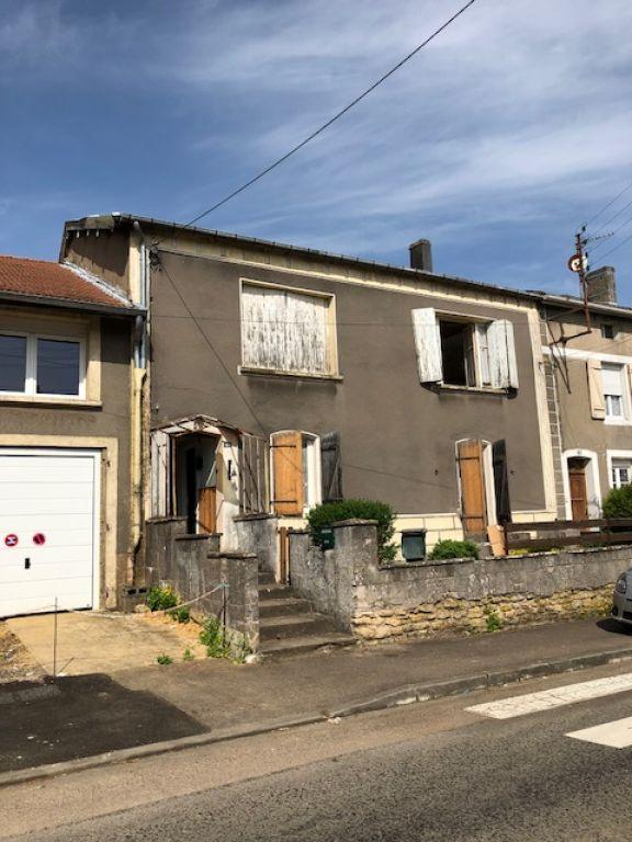 acheter maison 6 pièces 160 m² joudreville photo 1
