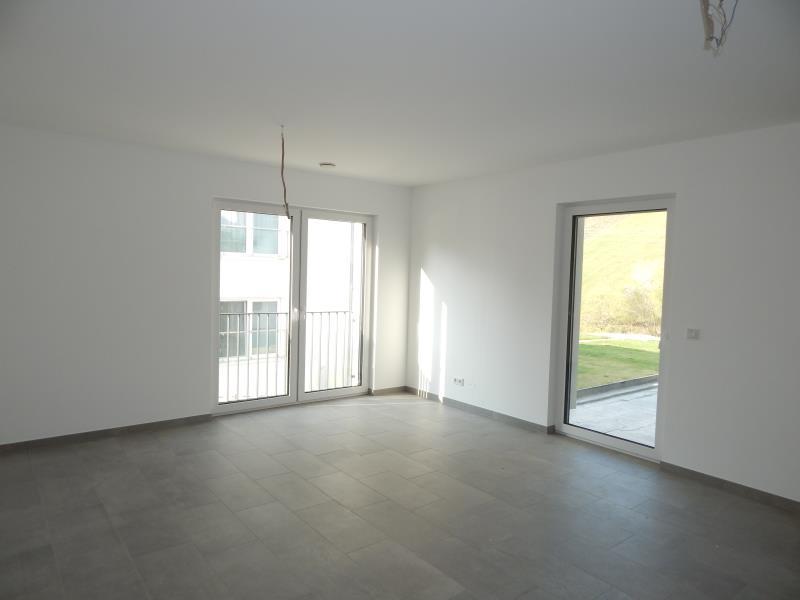 wohnung mieten 2 zimmer 69.97 m² trier foto 2