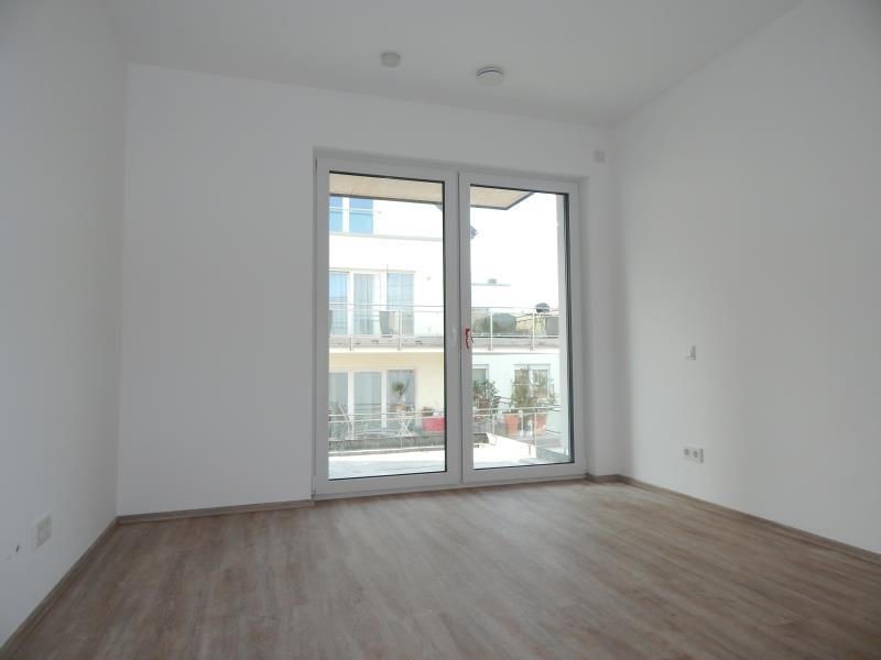 wohnung mieten 2 zimmer 69.97 m² trier foto 4