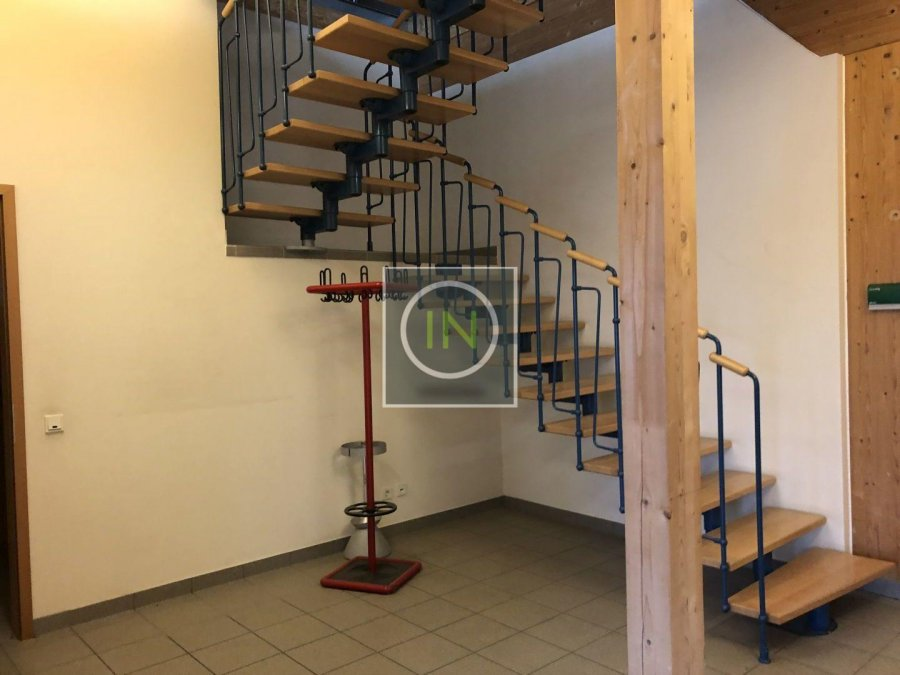 lagerfläche mieten 0 schlafzimmer 1054 m² contern foto 7