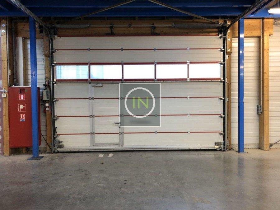 lagerfläche mieten 0 schlafzimmer 1054 m² contern foto 3