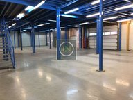 Warehouse for rent in Contern - Ref. 6676334