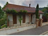 Maison à vendre F7 à Ligny-en-Barrois - Réf. 4190062