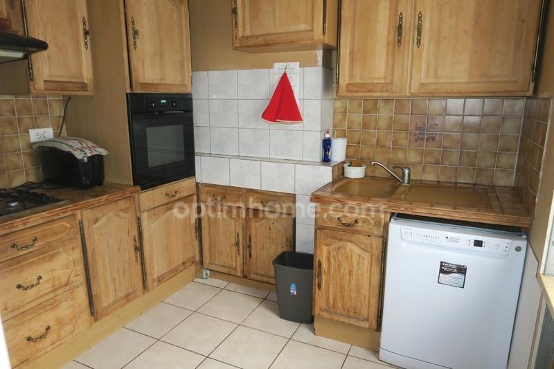 acheter maison 9 pièces 180 m² mercy-le-bas photo 2
