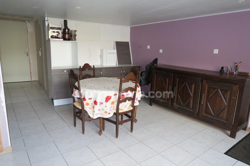 acheter maison 9 pièces 180 m² mercy-le-bas photo 4