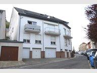 Appartement à vendre 2 Chambres à Rodange - Réf. 5832830