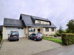 Maison individuelle à vendre 4 Chambres à Tuntange - Réf. 6561918